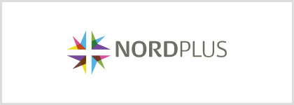 The project is supported by Nordplus